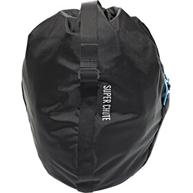 Black Diamond Super Chute Sac à dos, black